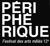 logo Périphérique 2016 small